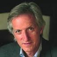 Michael Baigent