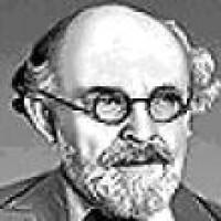 Michailas Prišvinas