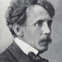 Mikolojus Konstantinas Čiurlionis