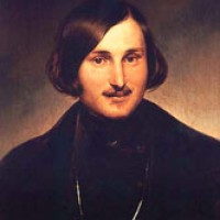 Nikolajus Gogolis