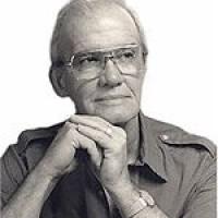 Ogas Mandinas