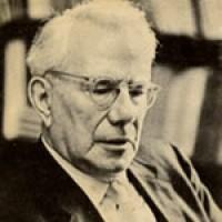 Paulas Tilichas
