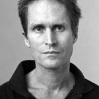 Peter Hoeg