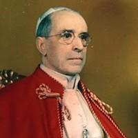 Pijus XII