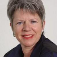 Rita Pohle