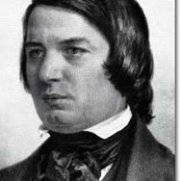 Robertas Aleksandras Šumanas