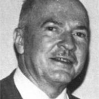 Robertas Heinleinas