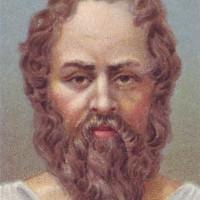 Sokratas