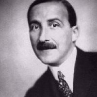 Stefanas Cveigas