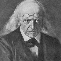 Teodoras Momzenas