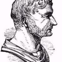 Titas Livijus