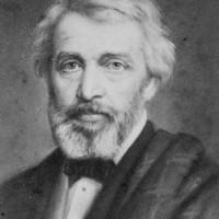 Tomas Karlailis