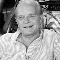 Trumanas Kapotė
