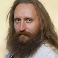 Valerijus Sinelnikovas