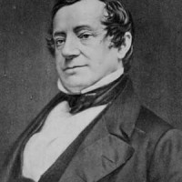 Vašingtonas Irvingas
