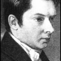 Viljamas Gezlitas (Hazlitt)