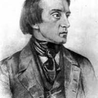 Visarionas Belinskis