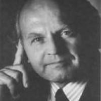 Vytautas Karalius