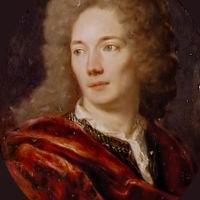Žanas de la Briujeras