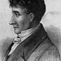 Žozefas Žuberas